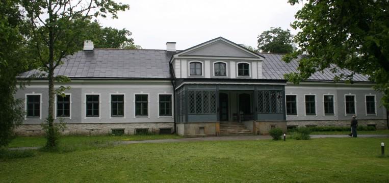 foto Kadi Särgava 14.06.2009