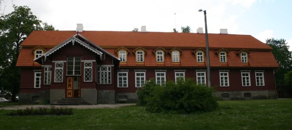 foto Kadi Särgava 12.06.2009