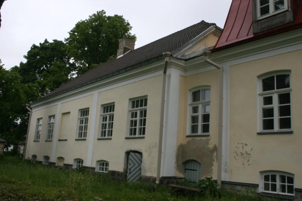 foto Kadi Särgava 15.06.2009