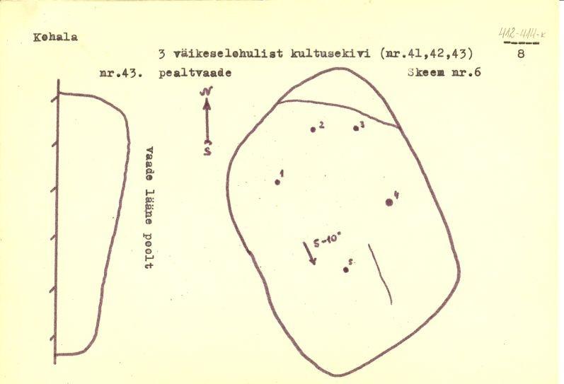 Pass - 8 - 10486 (414-k)