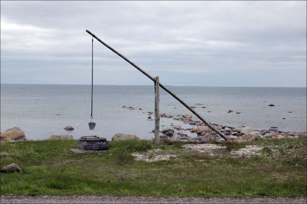 Sõru rannakaev  Autor M. Mõniste  Kuupäev  12.05.2007