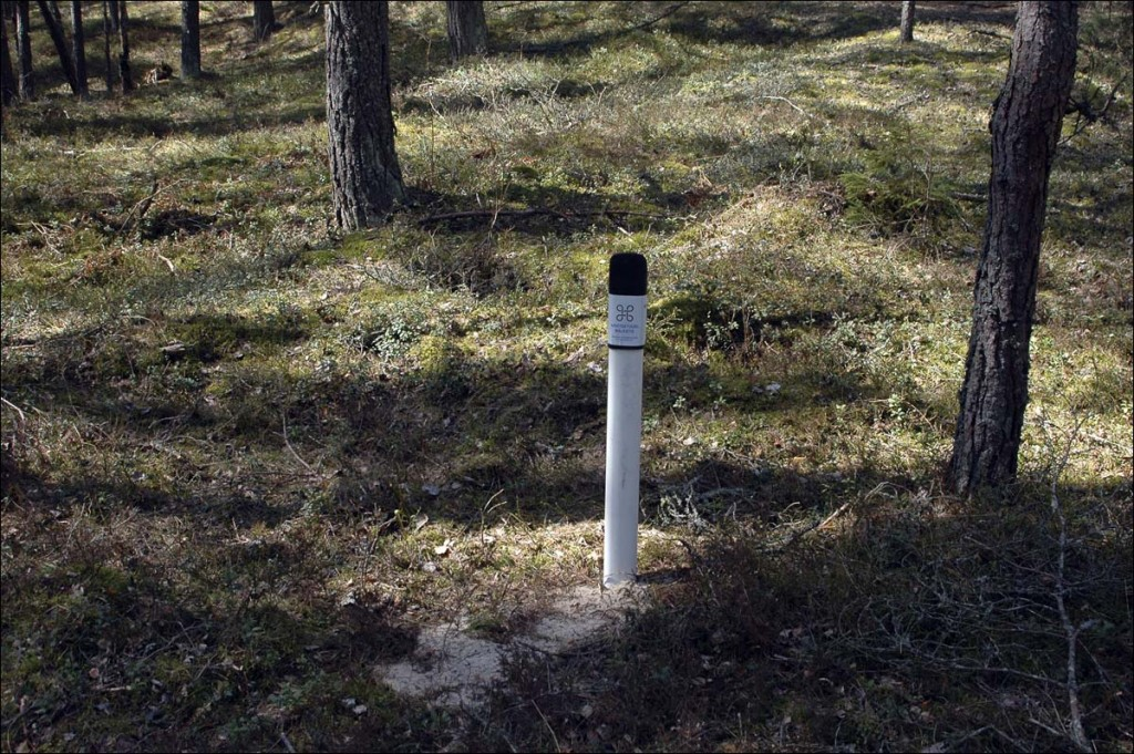 Elektrijaama alus 2  Autor M. Mõniste  Kuupäev  05.05.2007