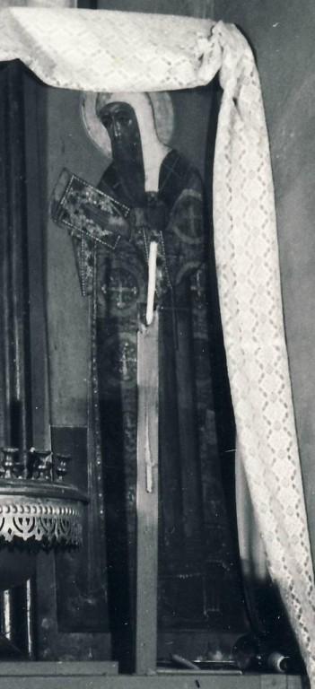 Foto: J. Jõudvald 1981.a.