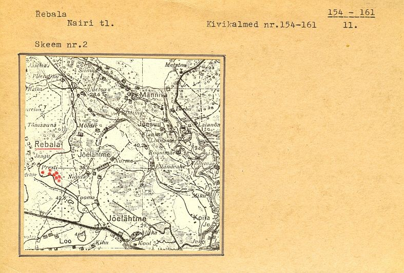 pass - 11 (Täielik pass on mälestis nr 17734 juures.)