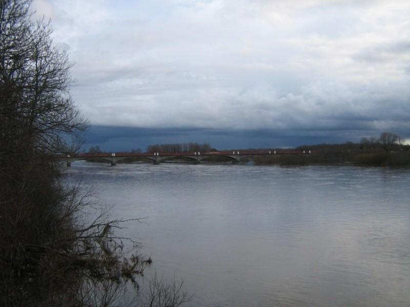 Kasari sild, 30.03.2012 052
