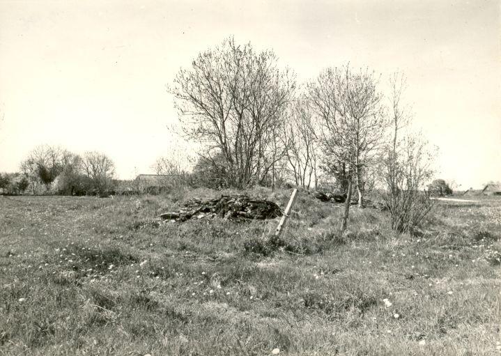 Kivikalmed 18261-18265 - kagust, R. Kärner, 8.sept.1990