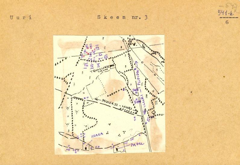 pass - 6
