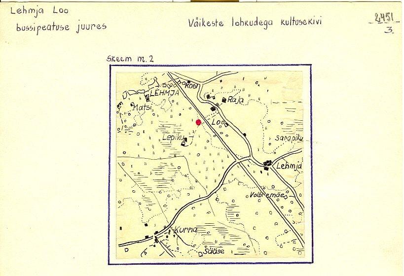 pass - 3