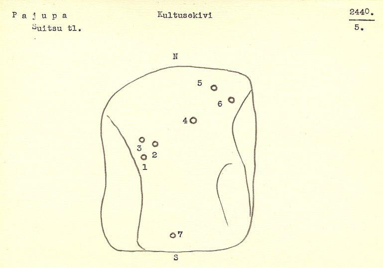 pass - 5