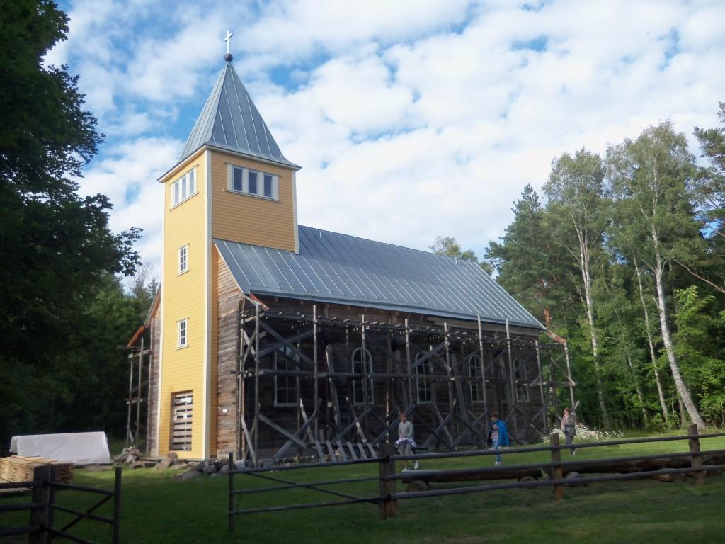 Foto Silja Konsa 18.07.2012