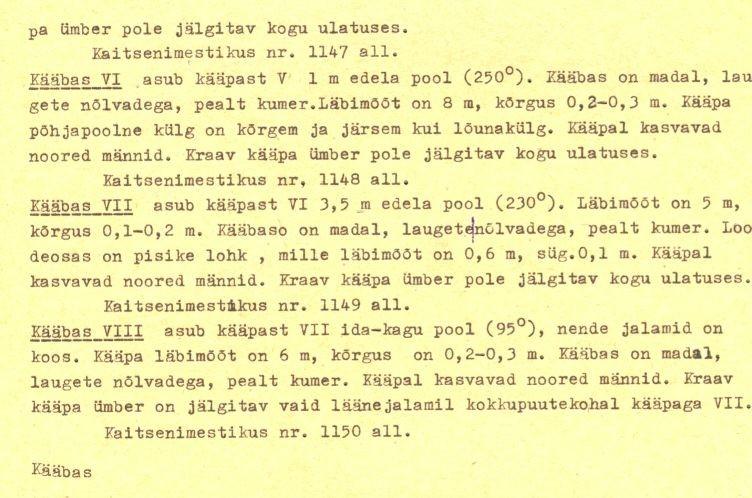 Pass – 2-p (Täielik pass on mälestis nr 11298 juures.)