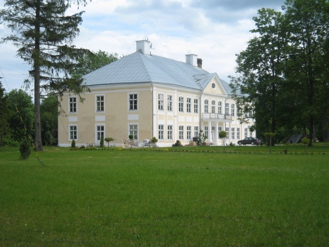 13.06.2008 P.Nork
