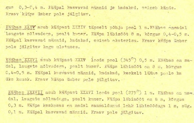 Pass - 7-p (Täielik pass on mälestis nr 11416 juures.)