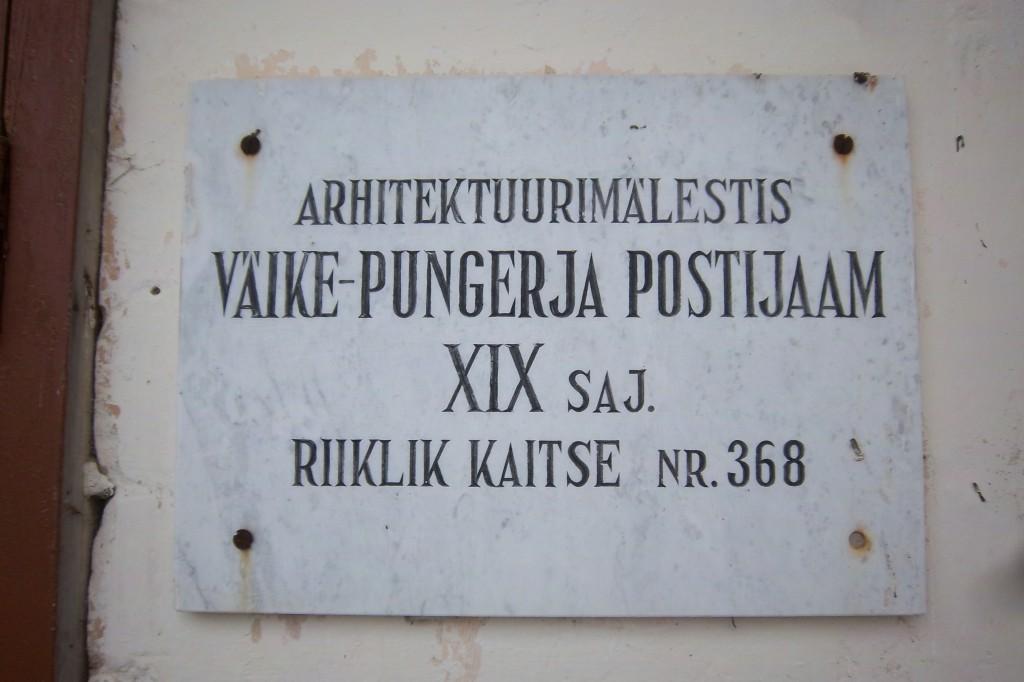 Tähis. 01.11.2012.a. Foto: Kalle Merilai
