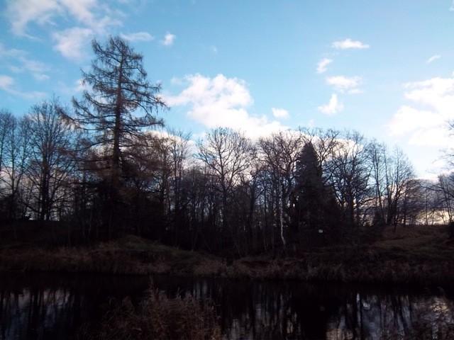 Vana-Vigala ohvrihiis reg nr 12221. Foto: K. Klandorf, 13.11.2012.