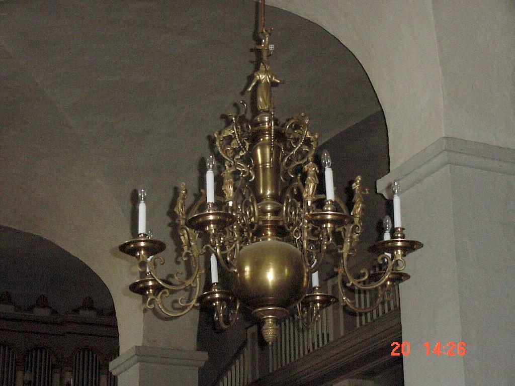 16954, Ü.Jukk, 20.05.2002