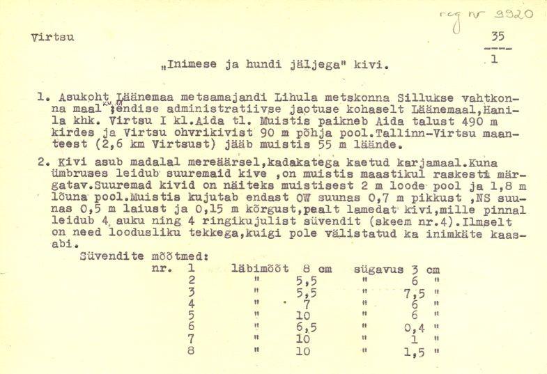 Pass 1  Autor M. Mandel  Kuupäev 01.07.1973