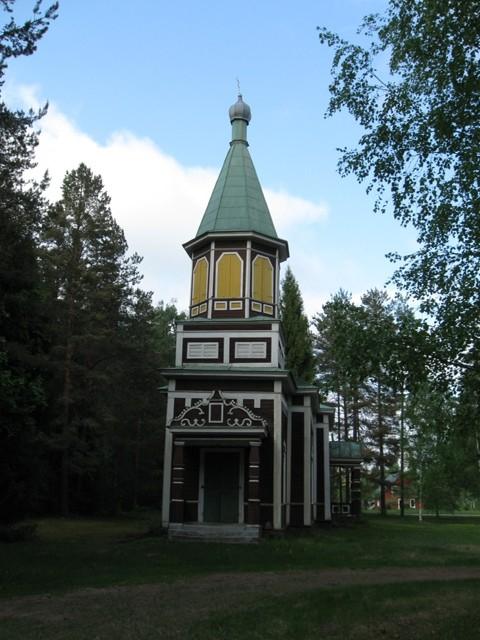 Mõniste-Ritsiku kirik, 1855. Foto Tõnis Taavet, 21.05.2013.