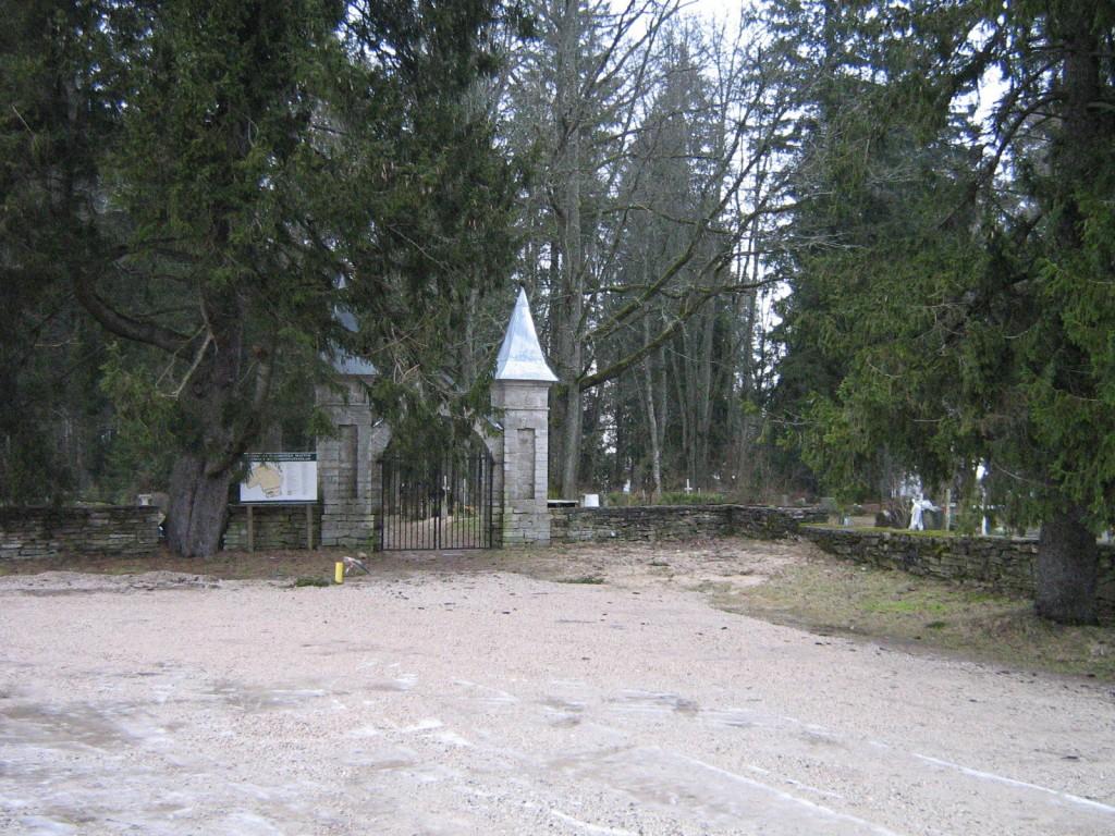 Kaevu planeeritud asukoht  Autor Kalli Pets  Kuupäev  06.02.2008