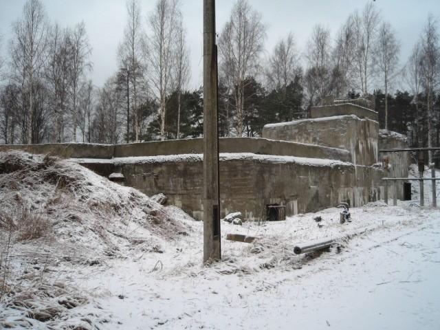 Autor Peeter Nork  Kuupäev  04.03.2008