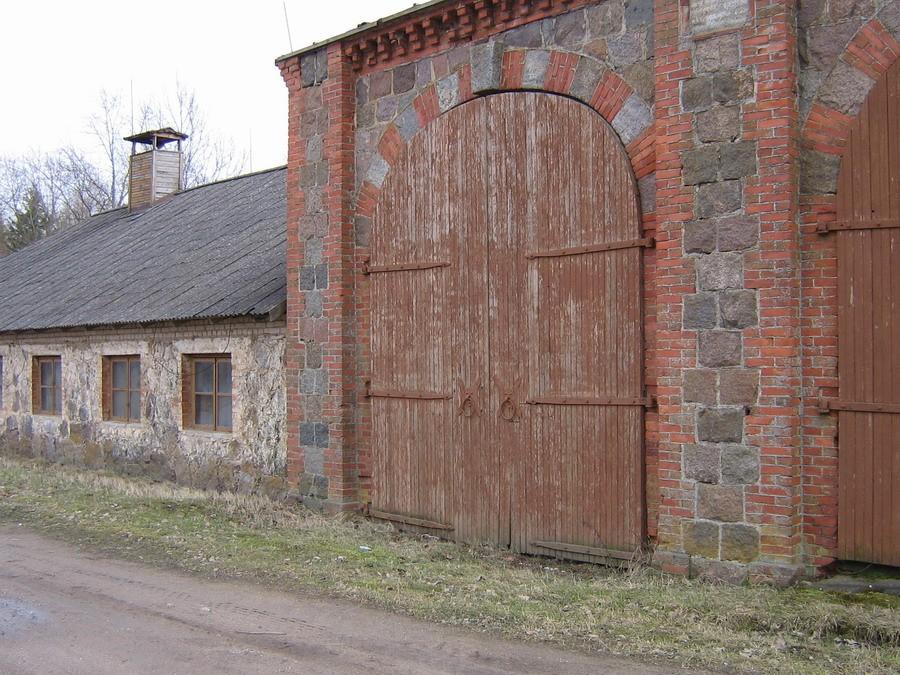 Autor Reelika Niit  Kuupäev  15.03.2008