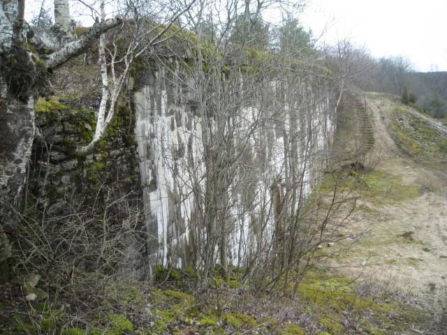 Autor Peeter Nork  Kuupäev  11.04.2008