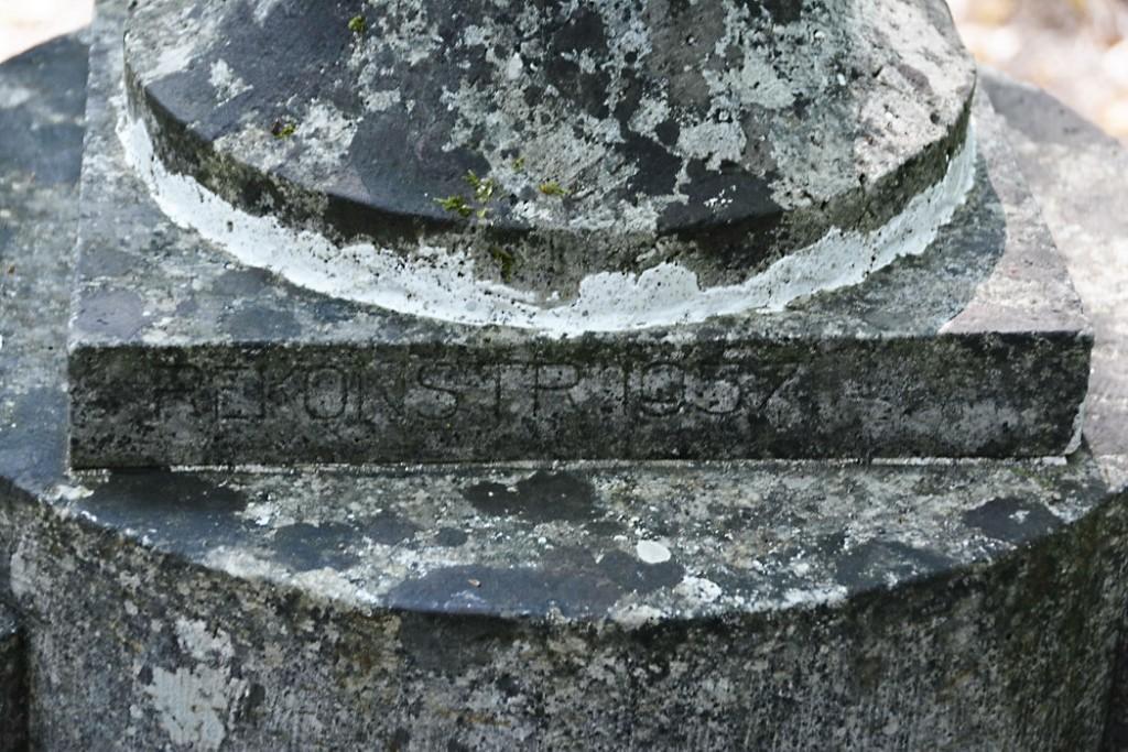 16218 detail, Ü.Jukk, 6.08.2014