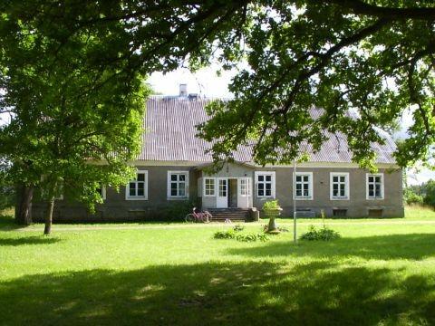 Autor Tarvi Sits    Kuupäev  30.07.2004