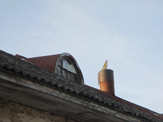 originaaldetailid katusel, foto Mikk Mutso 24.10.14