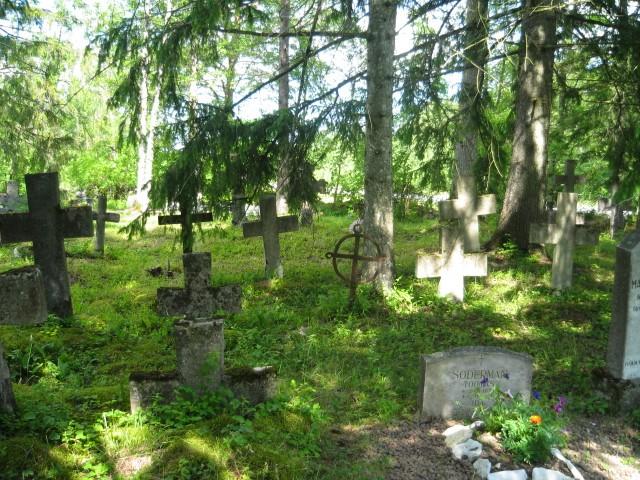 Autor Peeter Nork  Kuupäev  27.06.2008