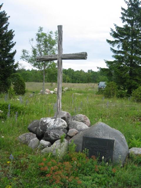 Autor Peeter Nork  Kuupäev  03.07.2008