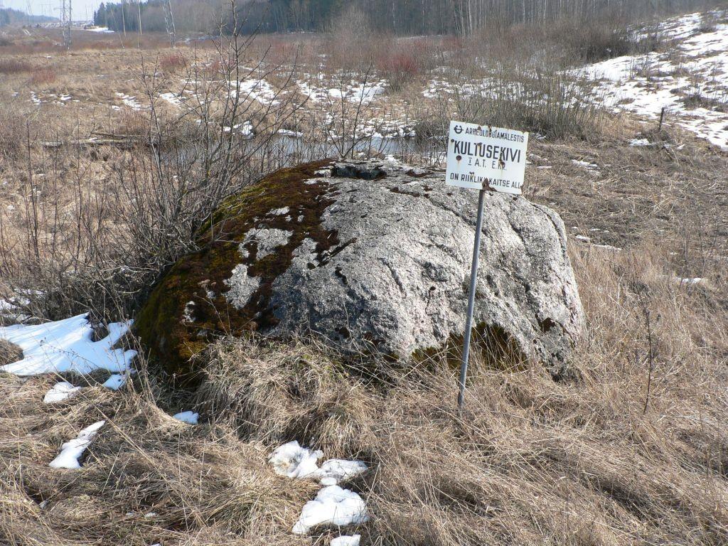 Autor Ulla Kadakas  Kuupäev  01.04.2008