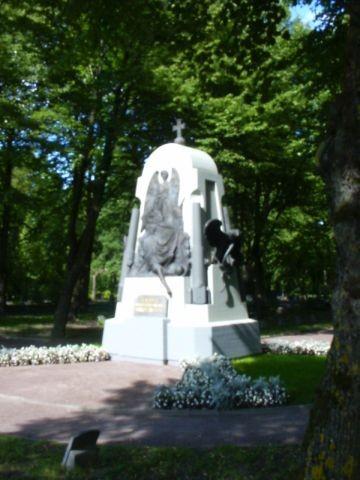 Autor Tarvi Sits    Kuupäev  09.08.2004