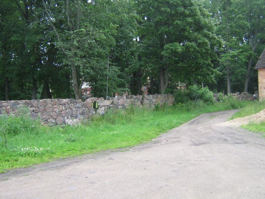 Autor Reelika Niit  Kuupäev  17.07.2008