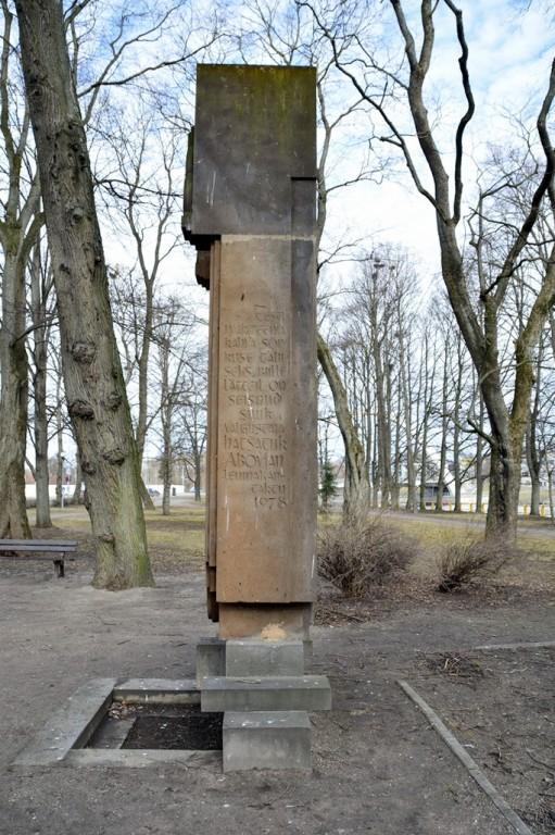 83 külg eestikeelse tekstiga, Ü.Jukk, 10.03.2015