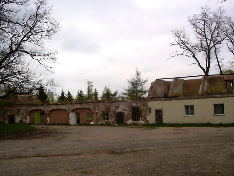 Ait  Autor Sille Raidvere  Kuupäev  09.05.2007