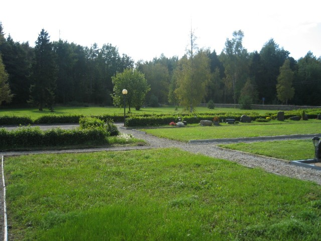 Autor Peeter Nork  Kuupäev  11.09.2008