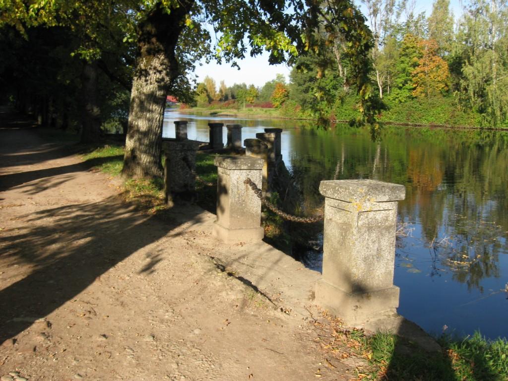 Pargisild 3 jõepoolne  Autor Sille Raidvere  Kuupäev  23.09.2008