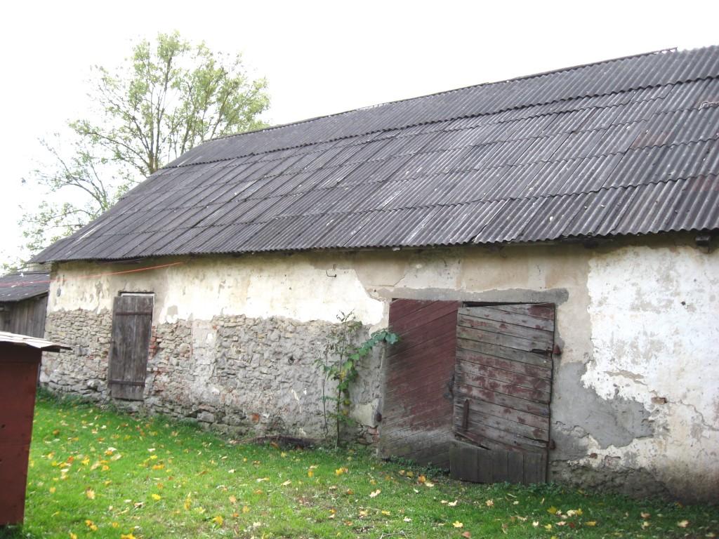 Kuur  Autor Sille Raidvere  Kuupäev  01.10.2008
