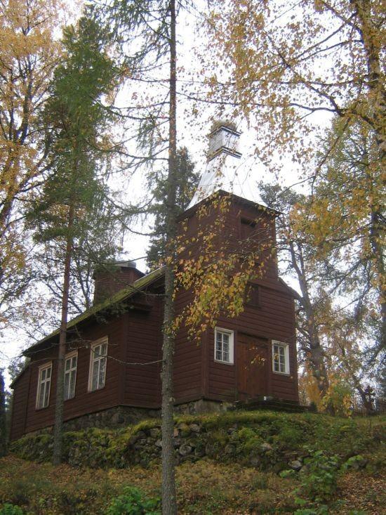 Reelika Niit  07.10.2008