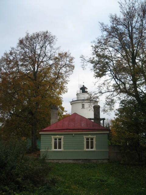 Autor Peeter Nork  Kuupäev  10.10.2008