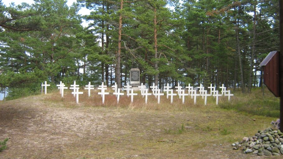 Autor Ly Renter  Kuupäev  02.08.2008