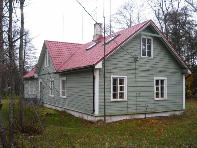 Autor Peeter Nork  Kuupäev  24.10.2008