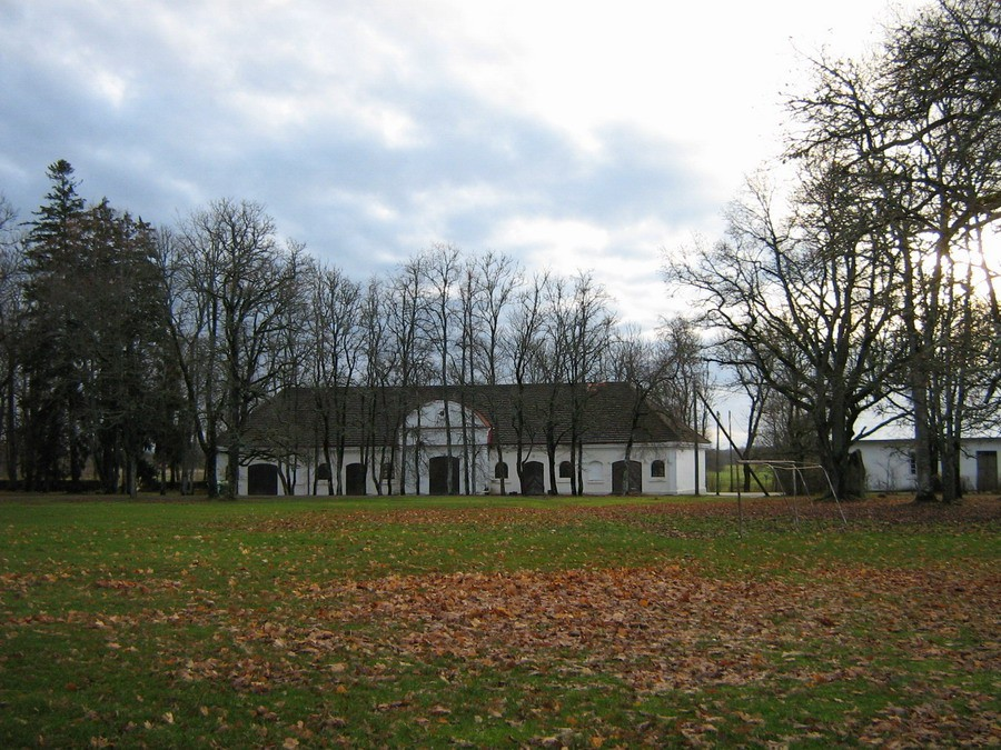 Kaugvaade  Autor Kalli Pets  Kuupäev  31.10.2008