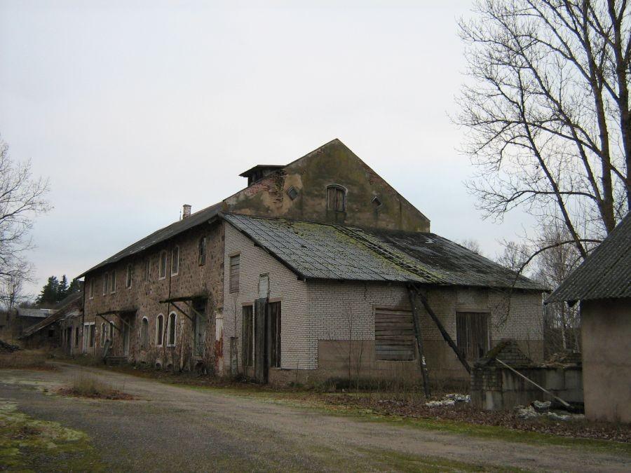 Autor Anne Kivi  Kuupäev  07.11.2008