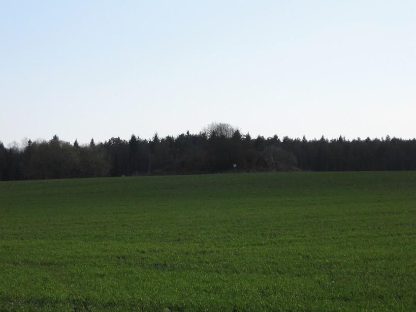 Foto: Ulla Kadakas, 25.04.2008.