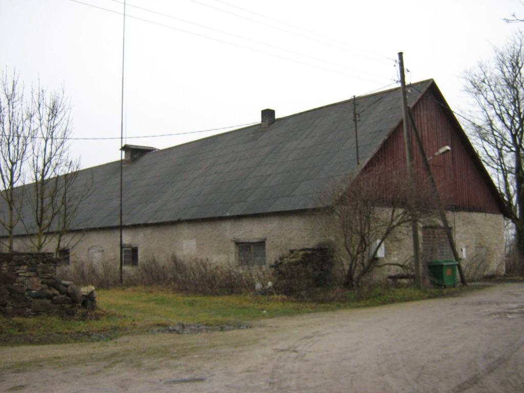 Autor Peeter Nork  Kuupäev  19.12.2008
