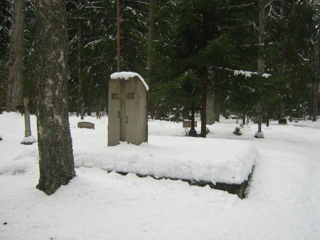 Autor Nele Rent  Kuupäev  11.03.2009