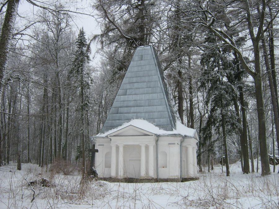 Autor Anne Kivi  Kuupäev  18.03.2009
