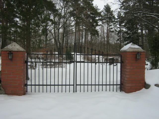 Autor Nele Rent  Kuupäev  12.03.2009